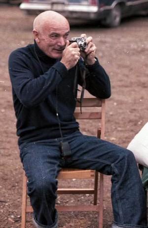 Bill Farrell + Bob McKinnon?c.jpg