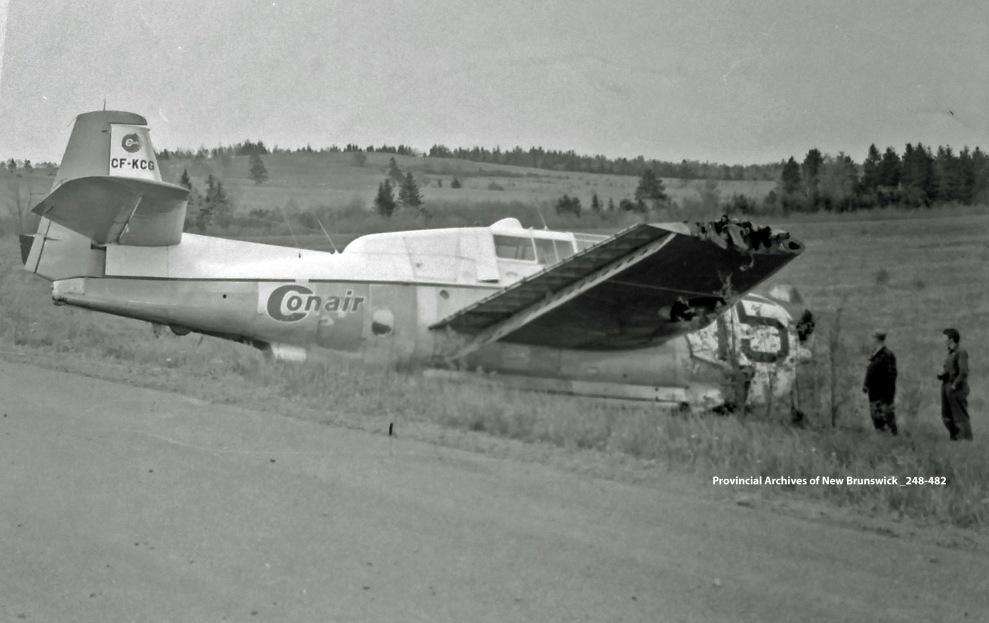 CF-KCG Conair #615_29May1976_P248-482_PANB_0011annot