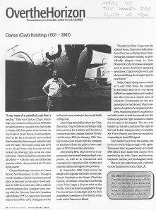 Clayton Hutchings_Canadian Aviator Jul-Aug 2004