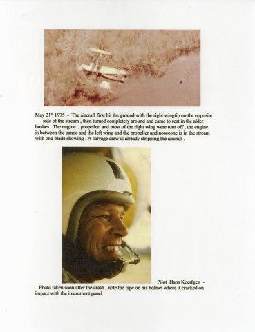 Hans Koerfgen - FZYC history-15