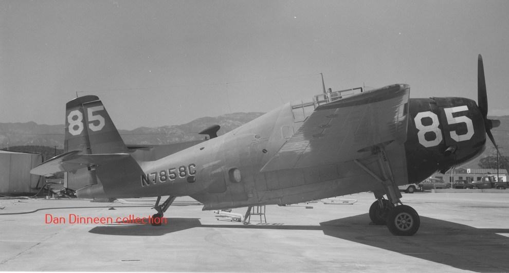 n7858c-parsons-airpark-inc_carpinteriaca_1960s