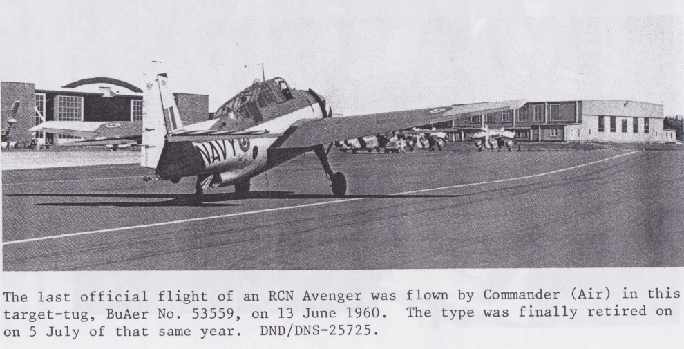RCN Bu#53559 last official flight_ShearwaterNS_13Jun60
