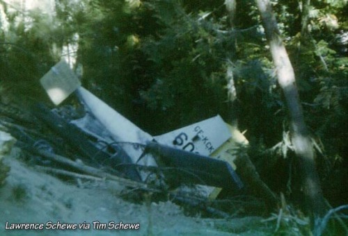 TBM #608 Skyway crash_avenger-53392-2_crop