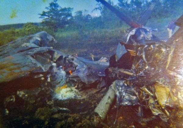 C-GOBK crash_30May1978-RReynolds2