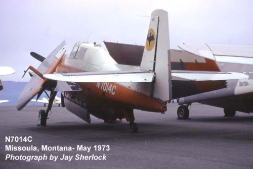 Johnson TBM#A11_MissoulaMT_May1973_JSherlock