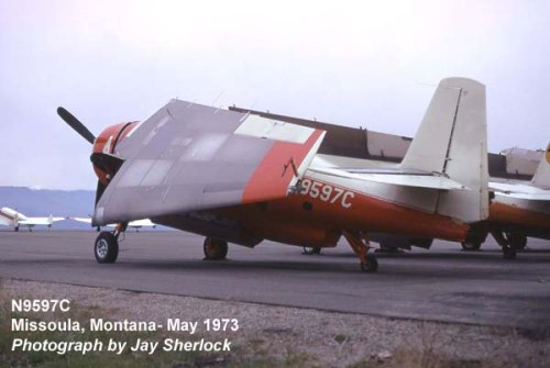 Johnson TBM#A16_MissoulaMT_May1973_JSherlock