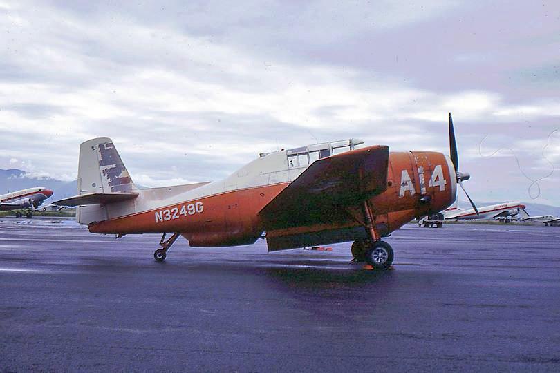 N3249G #A14