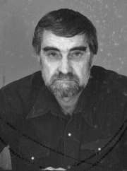 Don Henry 1_1979