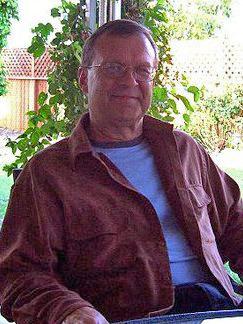 Phil M Schmidt