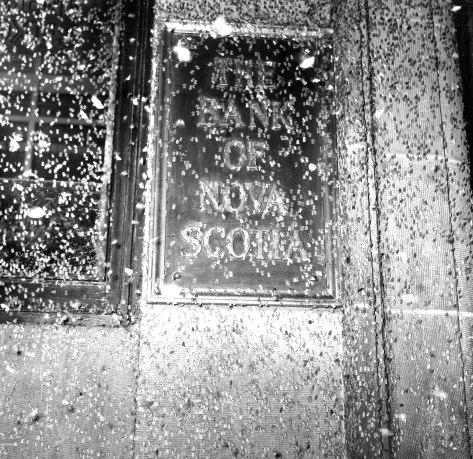 The big moth fallout_CampbelltonNB_6 Aug1956-Hi-397