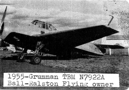 N7922A_1955