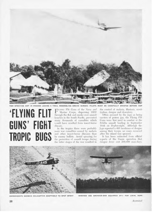 Naval Aviation News-1Jul46-pg20
