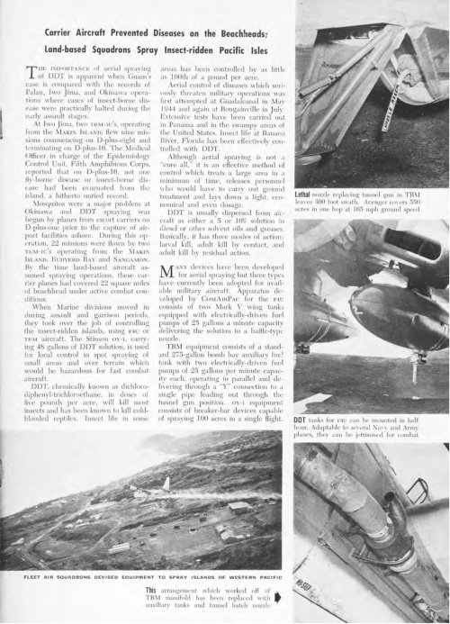 Naval Aviation News-1Jul46-pg21