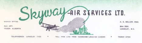 Skyway letterhead_1960-1