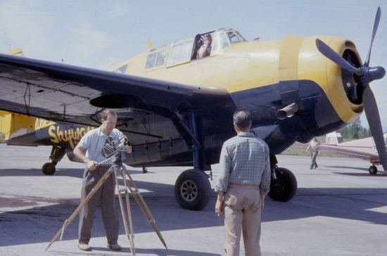 Skyway TBM N7026C_PorthardyBC_1957_A2-15