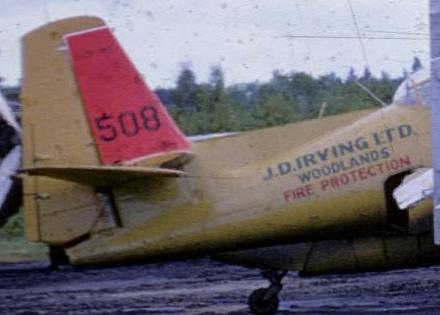 JDI TBM#508_DunphyNB_1969_A2-20_crop