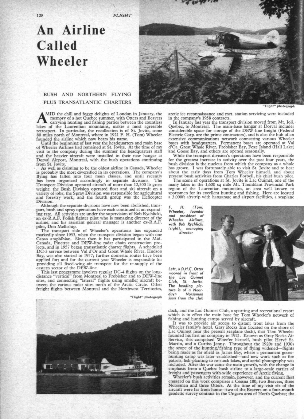 Wheeler article -1959 - 0273