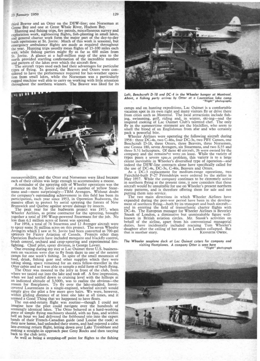 Wheeler article -1959 - 0274