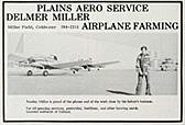 Plains Aero Service-p208