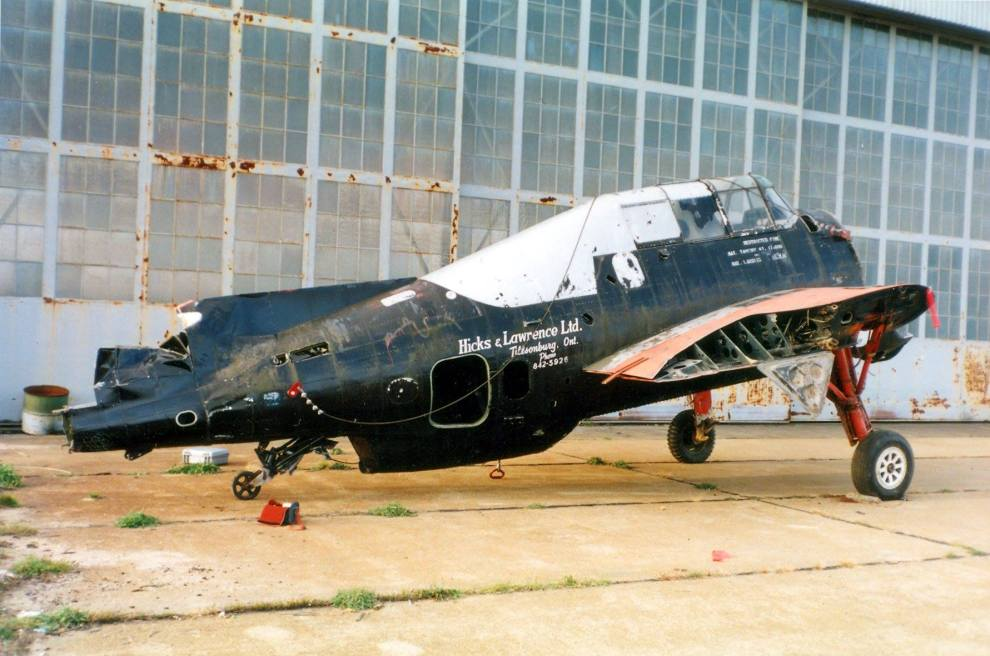 CF-BQS recovered_QAM-NKingstownRI