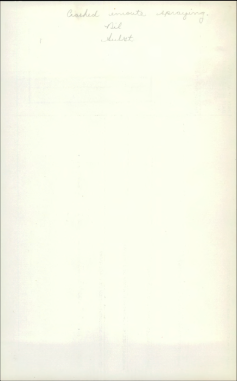 C-GOBJ 1974 2