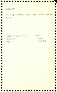 CF-BEG 1973 2