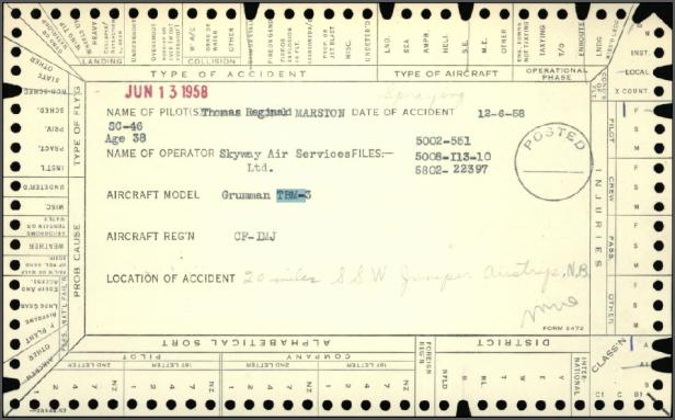 CF-IMJ 1958 1