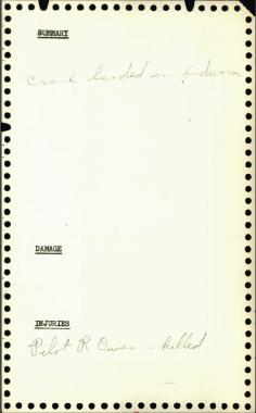 CF-IML 1960 2