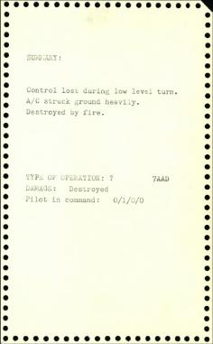 CF-IMM 1973 2