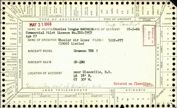 CF-IMO 1960 1