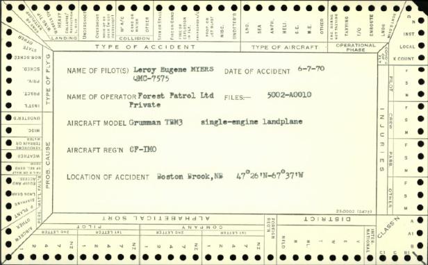 CF-IMO 1970 1