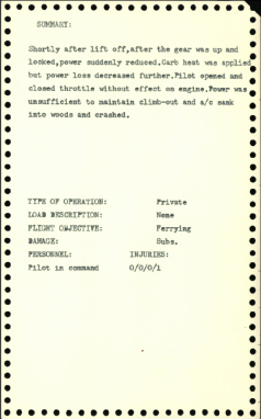 CF-IMO 1970 2