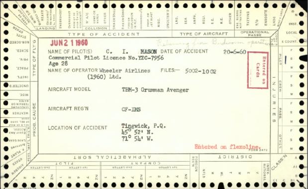 CF-IMS 1960 1