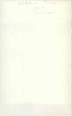 CF-IMX 1974 2