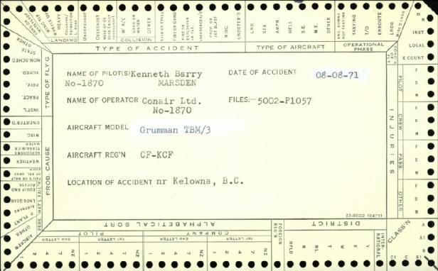 CF-KCF 1971 1