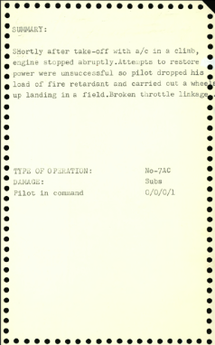 CF-KCF 1971 2