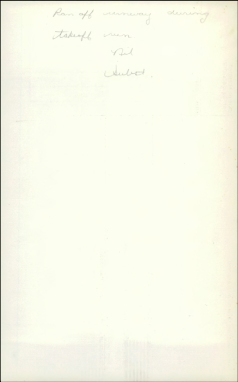 CF-KCH 1974 2