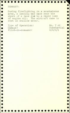 CF-KCN 1972 2