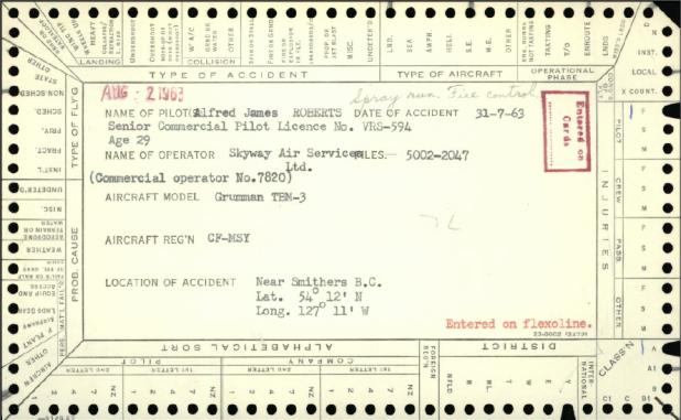 CF-MSY 1963 1