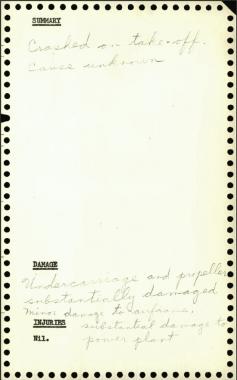 CF-MUD 1961 2