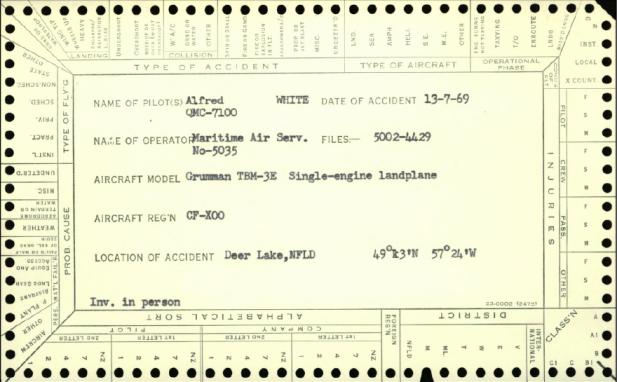 CF-XOO 1969 1
