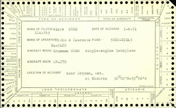 CF-ZYB 1971 1