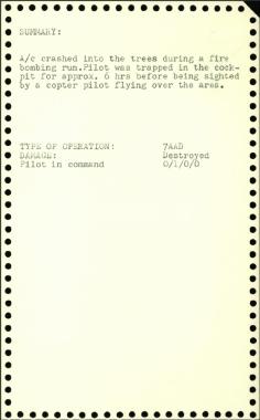CF-ZYB 1971 2