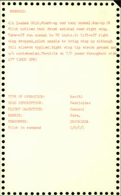 N3251G 1970 2