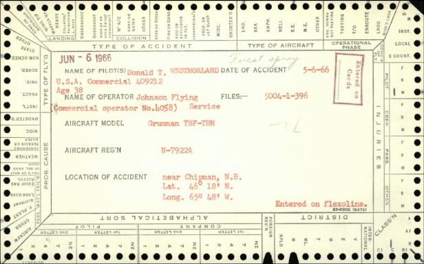 N7922A 1966 1
