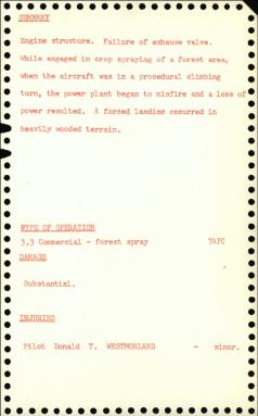 N7922A 1966 2