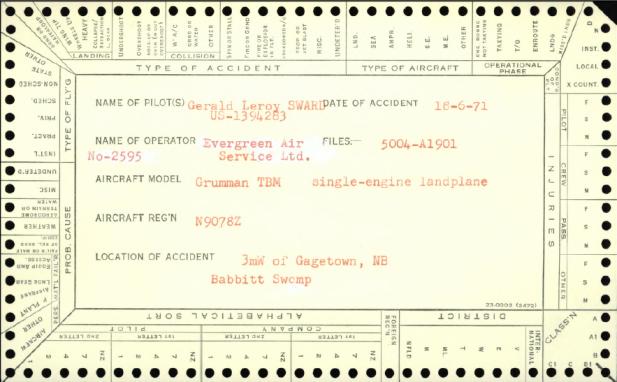 N9078Z 1971 1
