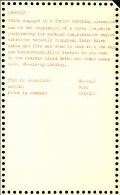 N9078Z 1971 2